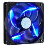 Ventilator carcasa COOLER MASTER SickleFlow 120mm